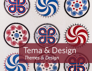 Tema & Design