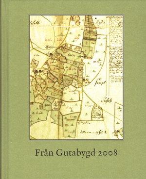 Från Gutabygd 2008
