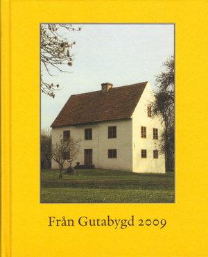 Från Gutabygd 2009