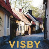 Visby - like a Pearl in the Baltic Sea, Visby - wie eine perle in der Ostsee