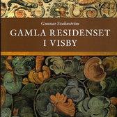 Gamla residenset i Visby